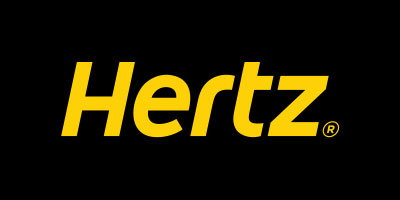 Hertz Car Rental In Cairns