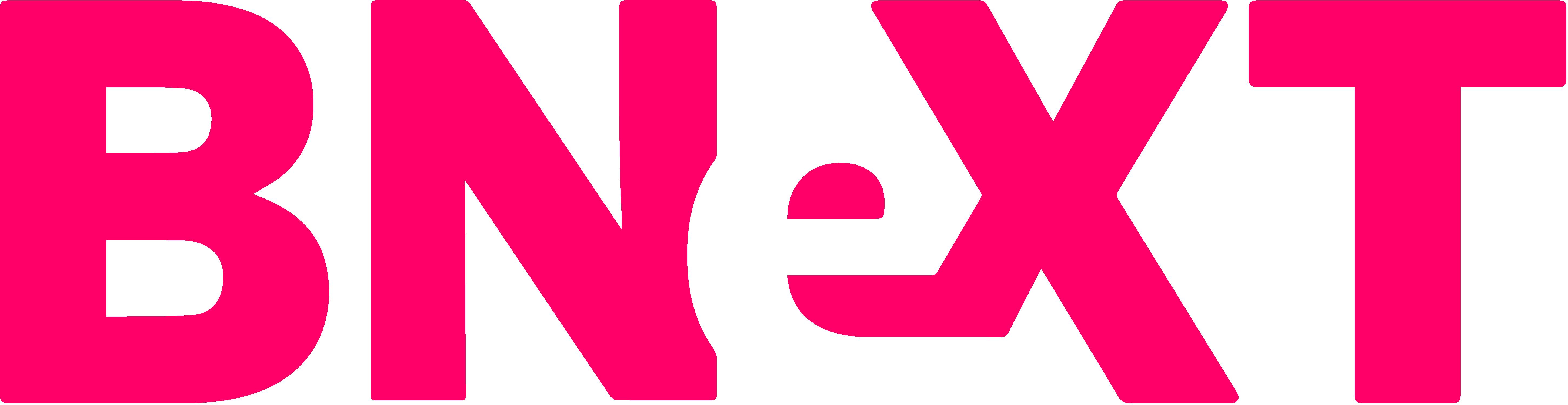 Resultado de imagen de bnext